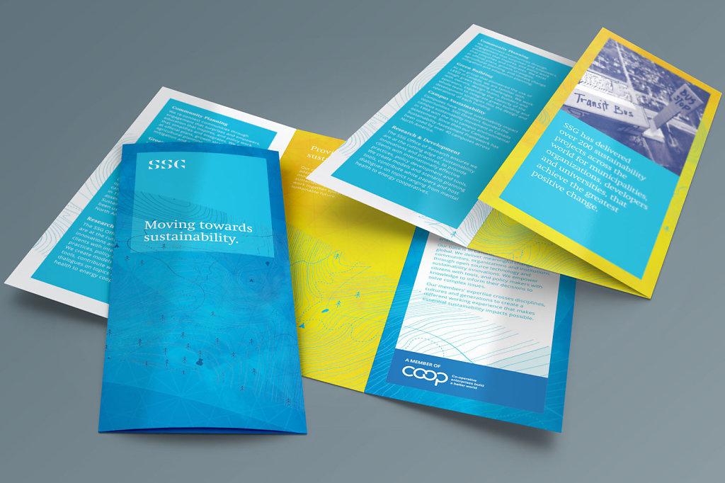 SSG-brochure.jpg