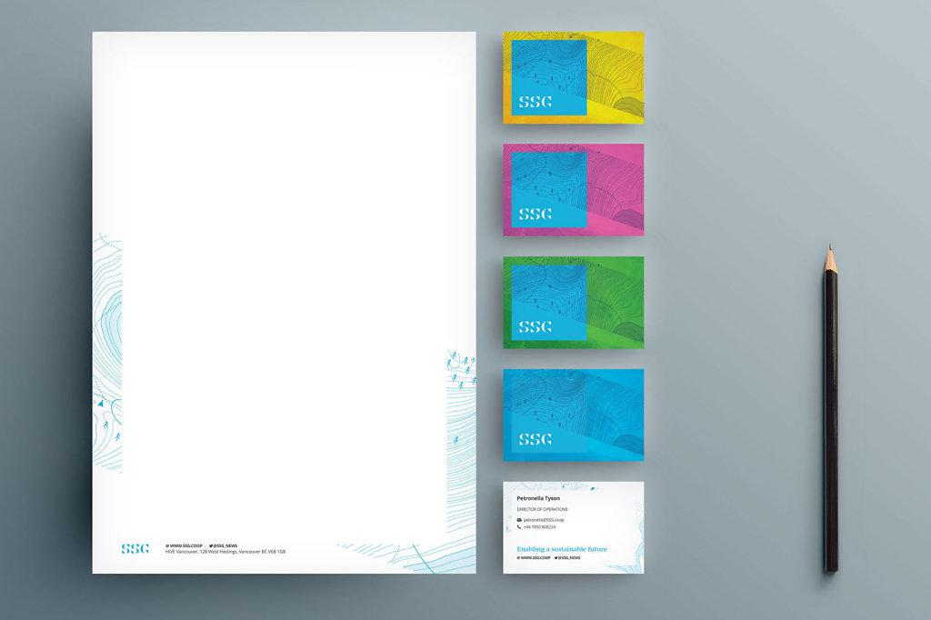SSG-letterhead-cards.jpg