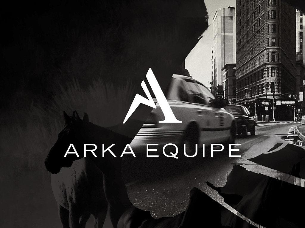 Arka Equipe