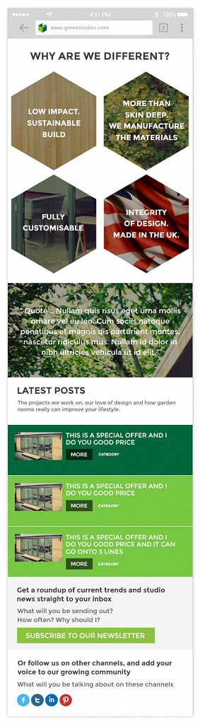 Green-Studios-480-bottom.jpg