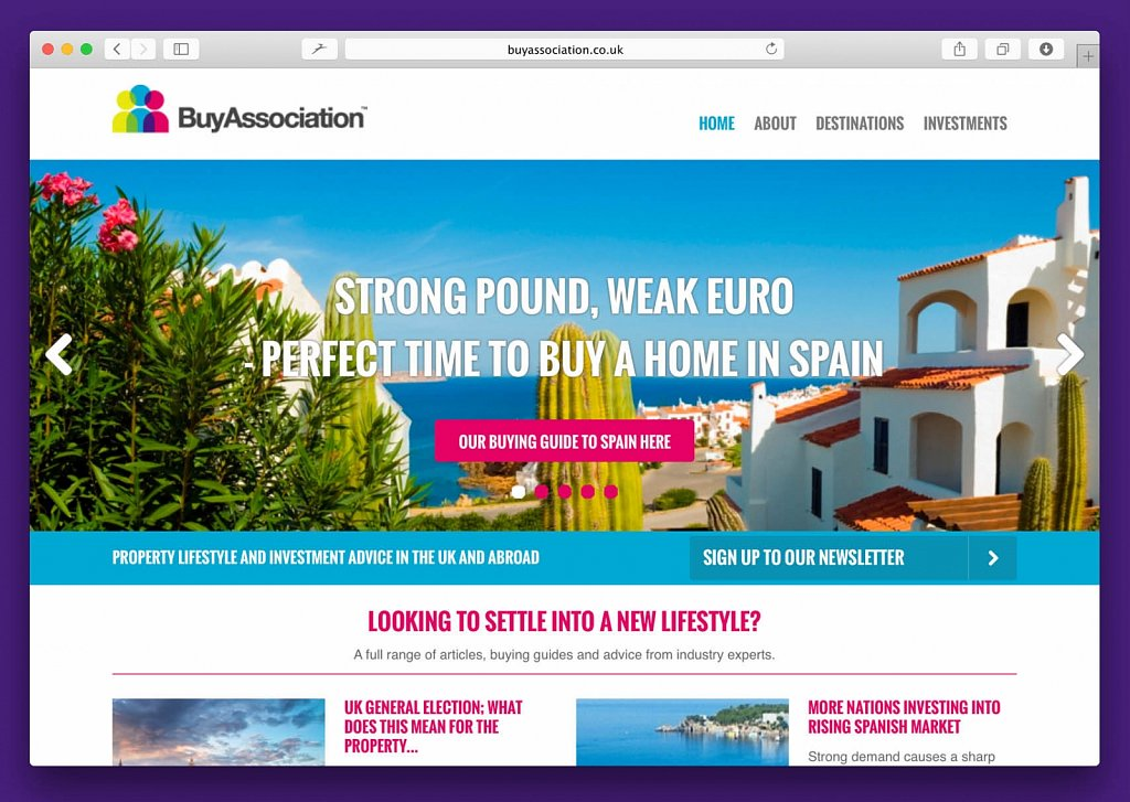 BuyAssociation6.jpg