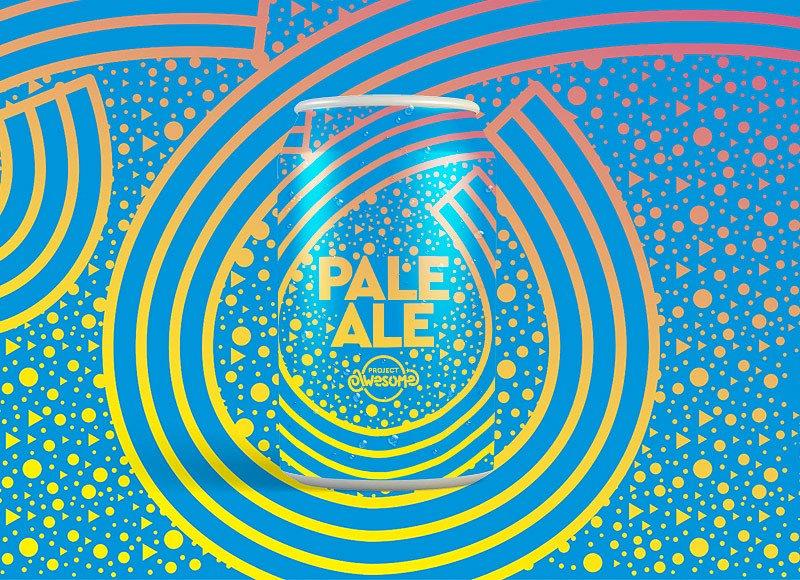 PA-Pale-ale-mockup.jpg